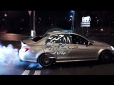 ARABIC NEED FOR SPEED l CAR Skyload) (720p)