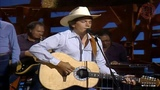 George Strait - Amarillo By Morning 1983