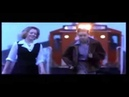 The Leaving Of Liverpool Full TV Movie Both Parts In One 1992