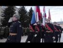 ВА ВКО фильм ТК Звезда