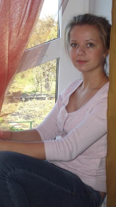 Катя Климова, 16 августа , id139293072