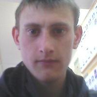 АндрейКуликов