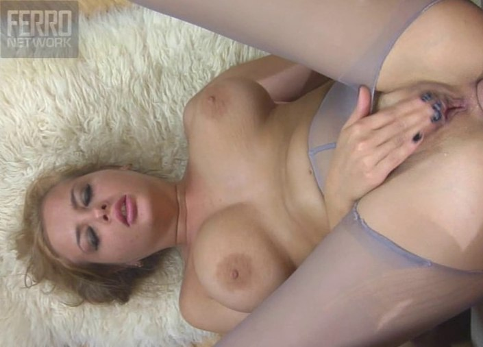 Jenny F, Nicholas - g603
