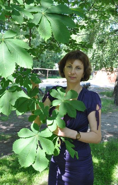 Татьяна Пророченко, 12 марта , Корюковка, id209552122