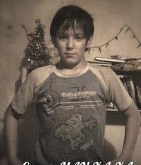 Эдуард Пимнов, 12 января 1999, Самара, id175354456