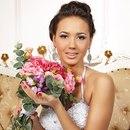 Виктория Новикова фото #41