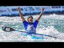Canoe Slalom Athletes Best Moments