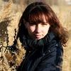 Marina Reznikova