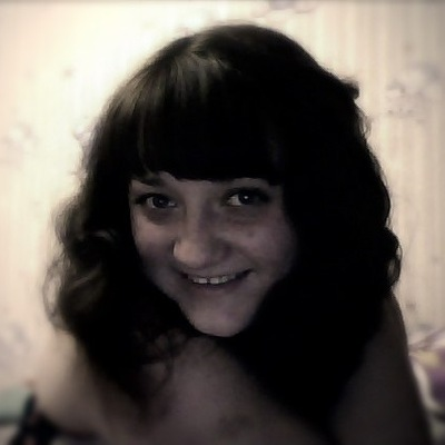 Irina Logvinovich, 27 августа 1993, Казань, id167584396