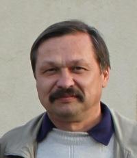 Сергей Жирнов, 21 января 1992, Самара, id64468049