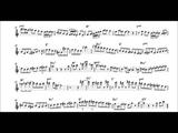 James Morrison - Zog's Jog Trumpet Solo