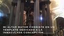 DESCUBRIENDO LOS MISTERIOS DE LA CATEDRAL DE CÁDIZ... Cádiz y sus Historias