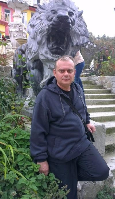 Олег Луговик, 30 сентября , Херсон, id42635013