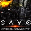 SAVE - OFFICIAL COMMUNITY