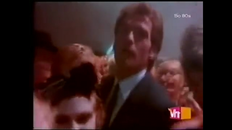 Giorgio Moroder Paul Engemann - Shannons Eyes
