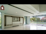 new modern villa for sale in kfar shmaryahu