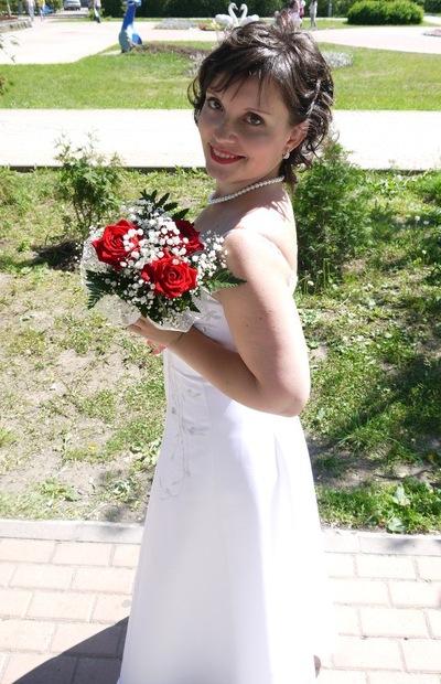 Екатерина Треумнова-Дюкова, 18 октября , Санкт-Петербург, id68038519
