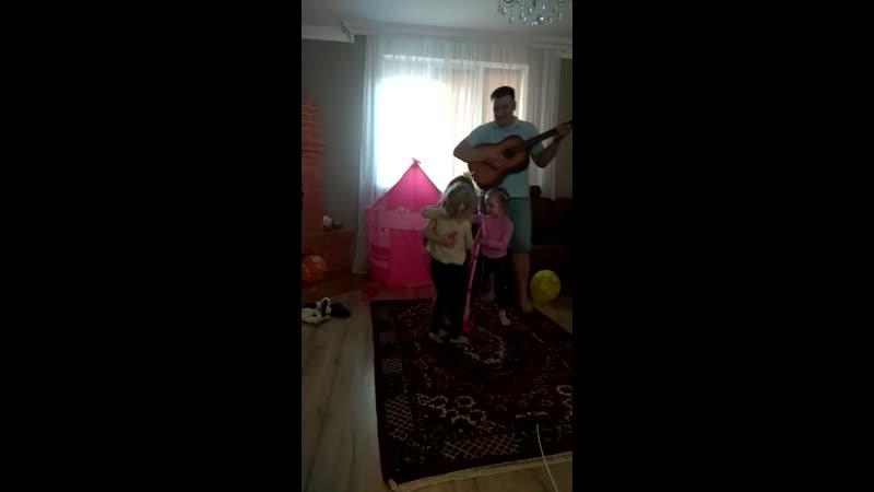 Жень рождения Женечки!