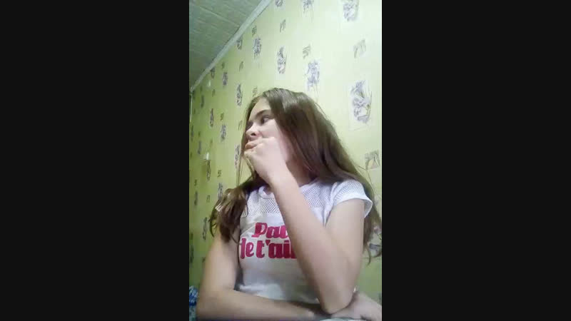 Зоя Зайцева - Live