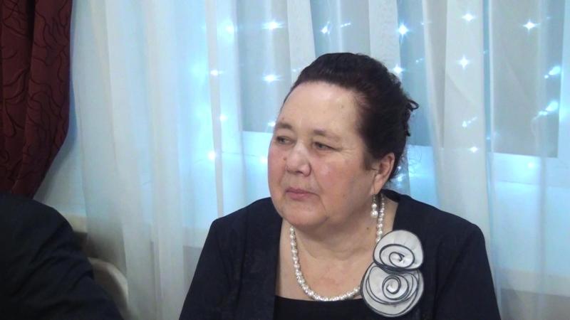 Айнур Сабирзянов-Ишет Мине
