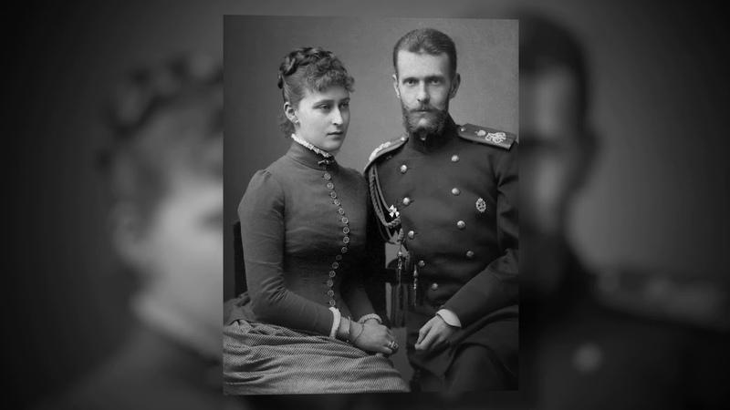 Ульяновцам презентовали новую книгу о великой княгине Елизавете Романовой