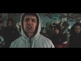 Смотри новый совместный клип на песню Fast Di & ДИF - Отражения