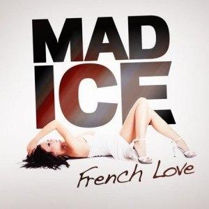 Mad Ice