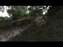 The Elder Scrolls IV_ Oblivion GBRs Edition - Прохождение 160_ Чёрное Сердце