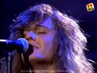 Steelheart_-_She_s_Gone_LIVE_1990_640x360