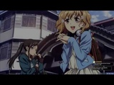 rank #40 on Oshimizu Nako (CV:Toyosaki Aki) - Diamond [Asaiga's Insane]