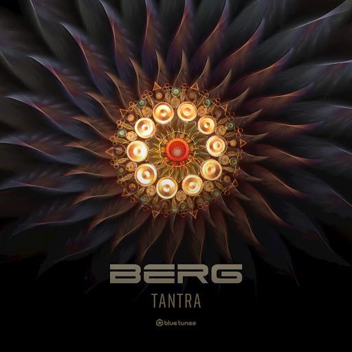 Berg альбом Tantra