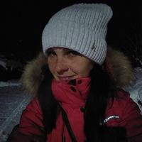 Марина Лапаева