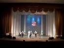 VTS_01_1 Ансамбль Мари, горномарийский танец