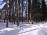Владимир Ивашов - Зимняя песня (ст.Н.Рубцова)
