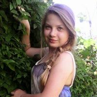 Лиза Ткаченко