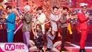 180412 Super Junior Lo Siento Feat KARD M COUNTDOWN Ep 566