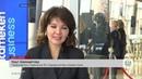 Интервью с Умут Шаяхметовой Live stream