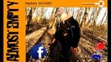NOKTA IMPACT - IM18C - ANFIBIO - KR18C - FIELD - THE DUTCH METAL HUNTERS METAALDETECTIE