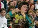 Поле чудес (1-й канал Останкино, 04.11.1994)