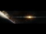 Video-Musik &ampText Ich selbst, der Seelenmacher, ein Prinzip das spricht...