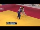 Арам Григорян и Михаил Пуляев оспорили золото ГП Канкуна до 66 кг!
