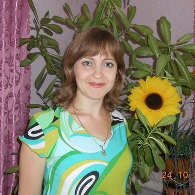 Татьяна Шаталова, 15 августа 1990, Тамбов, id88742952