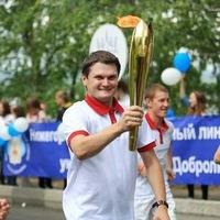 Сергей Кудаков