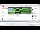 Видеоурок по Windows XP 5. Изменение веб-страницы в браузере