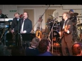 The Pretty Things (with Arthur Brown and David Gilmour) - S.F. Sorrow (Live at Abbey Road 1998)
