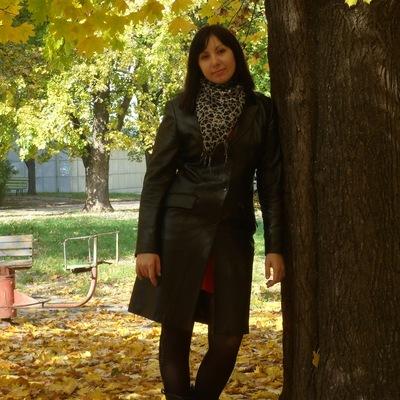 Anna Sergeevna, 20 декабря 1987, Кременчуг, id57678867