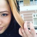 Ната Иванова фото #31
