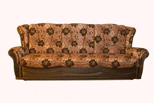 купить диван в челябинске бу