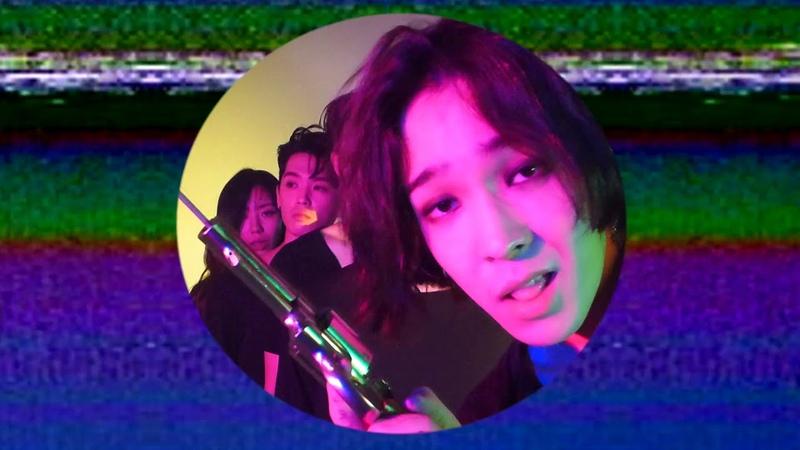 South Club(사우스클럽) - LIAR (MV)