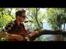 Alex Lynch - Thanks For Those Times Outdoor Sessions 2014